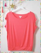 CoralShirt1