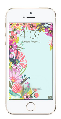 Iphone1_Phone