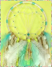 7″ Dreamcatcher